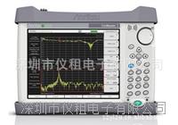 供应安立S332D天馈线频谱分析仪 S332D