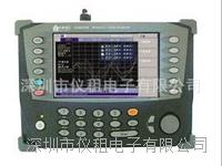 供应韩国 DS8000B天馈线测试仪 DS8000B