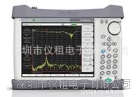 供应安立S331B天馈线测试仪 S331B