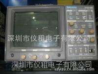 美国泰克Tektronix TEK1735HD N.P制波监 1735HD