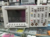 供应二手TDS3012BTektronix TDS3012 示波器 TDS3012B