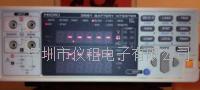 销售租赁回收二手日本 日置 HIOKI3561  电池测试仪3561 3561