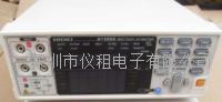 销售租赁回收二手 日置 HIOKI BT3562 电池测试3562