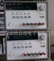 销售租赁回收二手 E3633A安捷伦 E3633A直流电源 E3633A