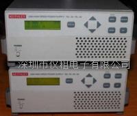 销售租赁回收二手 KEITHLEY  吉时利2303PJ 电源