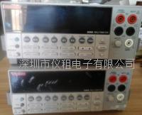 销售租赁回收二手KEITHLEY  吉时利2303PJ  电源2303PJ