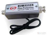 JL-1001单视频防雷器