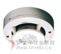 超薄型防爆感烟探测器(JTYB-LZ-1151EIS)