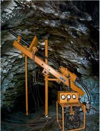 SKZ120A型深孔钻机