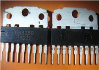 1安培磷酸铁锂电池充电IC  CN3060
