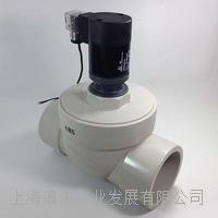 305330.01 Aopon ABS Solenoid valve
