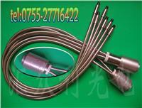 panasonic光纤 ANUP5052
