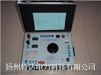 互感器特性测试仪 TD3540