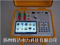 变压器容量损耗参数测试仪 TD3790