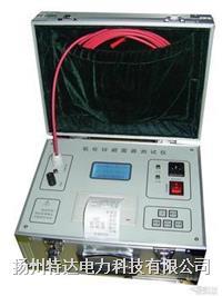 氧化锌避雷器直流参数测试仪 TD2940