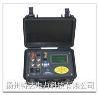 户表接线测试仪 TD-1001