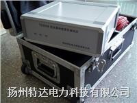变压器绕组变形测试仪 TD3008