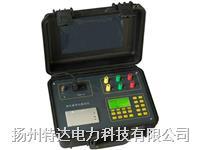 变压器变比测试仪 TD3670C
