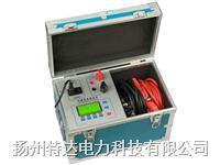 回路电阻测试仪 TD1770C-200A