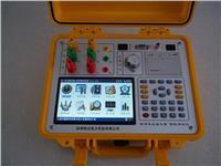 变压器容量及空负载测试仪 TD3790