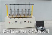 智能绝缘靴(手套)耐压试验装置 TD2808