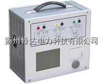 变频式互感器综合测试仪 TD-100P