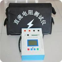 直流电阻测试仪 TD2540-10E