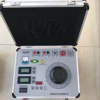 数显控制箱 TDKZX-5KVA