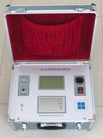 氧化锌避雷器测试仪 TD2930
