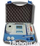 氟化物濃度測定儀 ET9300