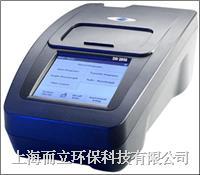 铬离子分析仪 DR2800