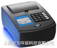 HACH COD测定仪 DR1010,DRB200