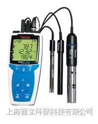 3-Star 便携式 RDO 测量仪 RDO3S