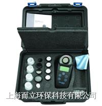 便携式浊度仪 AQ3010
