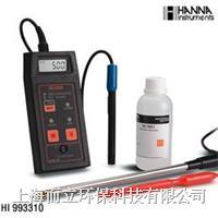 HI993310便携式电导率测定仪 HI993310