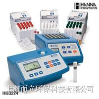 HI 83224 COD多参数测定仪 HI 83224