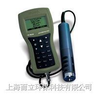 HI98280便携多参数快速水质分析仪 HI98280