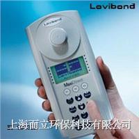 ET99732N多参数水质快速测定仪 ET99732N