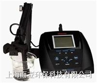 310C-06A  台式纯水电导率套装 310C-06A