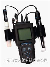 320C-01A  便携式电导率套装 320C-01A