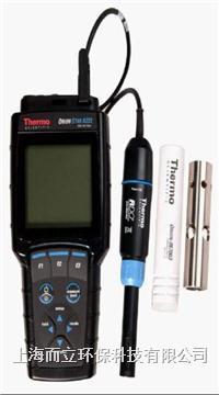 320D-01A  便携式溶解氧RDO/DO套装 320D-01A