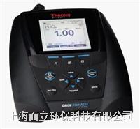 410P-13A   台式氟离子浓度套装 410P-13A
