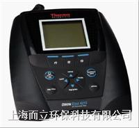 410C-06A   台式纯水pH/电导率套装 410C-06A