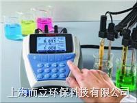 D10P-82 铅离子测量仪 D10P-82