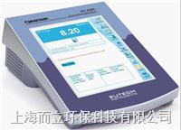 DO6000 台式溶解氧测量仪 DO6000
