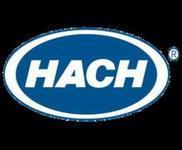 HACH美国哈希水质分析仪 DR3900,DR2800.DR6000等