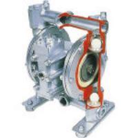YAMADA 真空泵 DP-10BPC ヤマダ ダイヤフラムポンプDP−10BPC