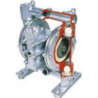 YAMADA 真空泵 DP-10BST ヤマダ ダイヤフラムポンプDP−10BST