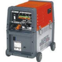 新ダイワ バッテリー溶接機 150A
