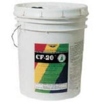 ASADA 清洁用品 CS90501 アサダ システムクリーナ−CF―20